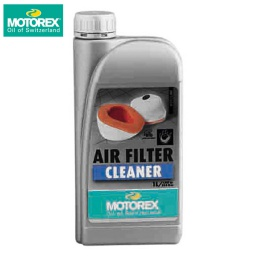 AIR FILTER CLEANER 1 L 300044