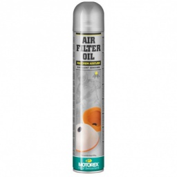 AIR FILTER OIL 750ml aerozolis 302286