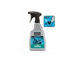 QUICK CLEANER 500ml aerozolis 304379