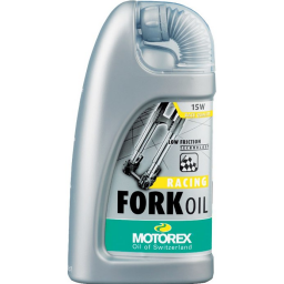 RACING FORK OIL 15W 1 L 305479