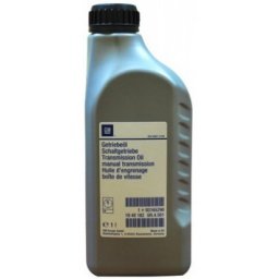 Alyva originali 75W85 GM GEAR OIL GL4 1L