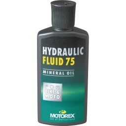 HYDRAULIC FLUID 75 100ml  304858