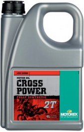 CROSS POWER 2T 4L 303359