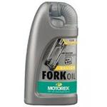 RACING FORK OIL 15W 1L 302040