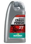 CROSS POWER 2T 1L 303355