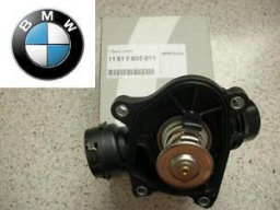 TERMOSTATAS ORIGINALAS BMW 11 51 7 805 811